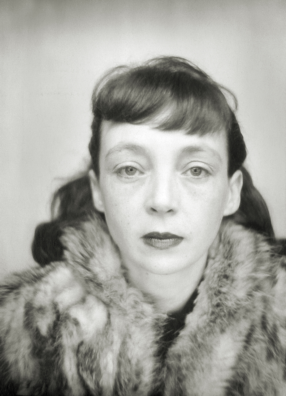 essays on marguerite duras Marguerite duras - world literature - is a resource for students who seek information beyond the simple biographical details of an author's life or a brief overview of the author's major works.