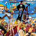 One Piece Great War 2012 (MUGEN)