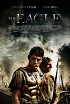 download film the eagle