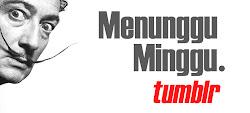 My Tumlbr