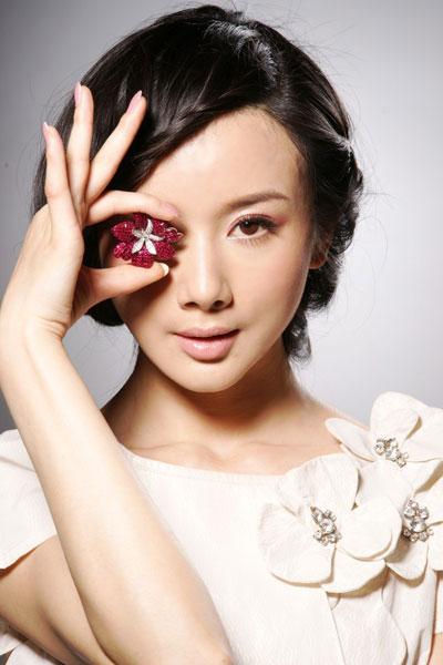 Bokep China Cantik - Download Bokep Indonesia Gratis