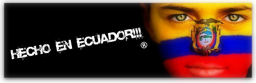 Tributos que se pagan en el Ecuador