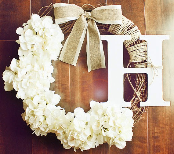 https://www.etsy.com/listing/153822146/monogrammed-white-hydrangea-grapevine?ref=shop_home_active_3