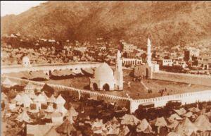 Masjid Khaif