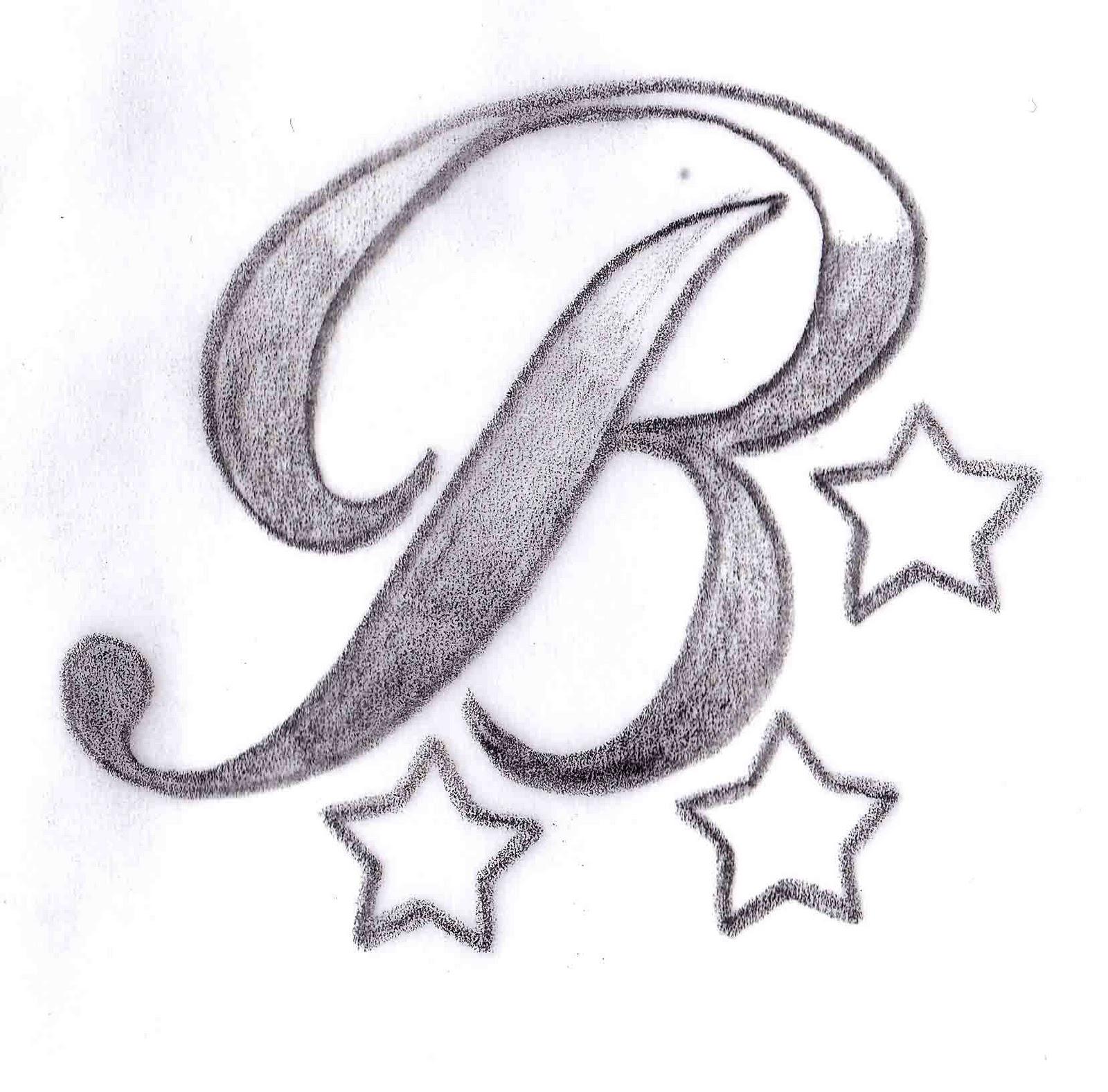 Фото буквы для тату русские буквы