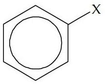 Struktur senyawa kimia