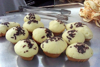 Resep Kue Cubit Kue Tradisional Empuk Dan Enak
