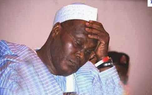 Resolving ASUU Crisis: A Two-Way Street By Atiku Abubakar