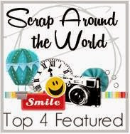 SATW TOP 4 - 10.2015