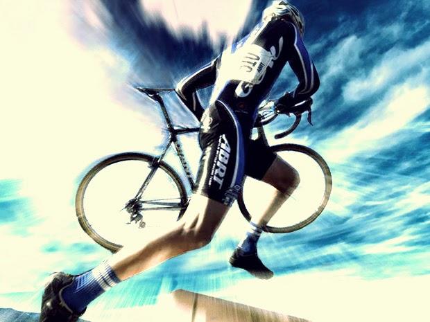 Peaks Coaching Group Iain Banks Cyclocross Workouts Christian Sheridan