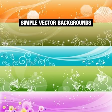 inspiration image background vector