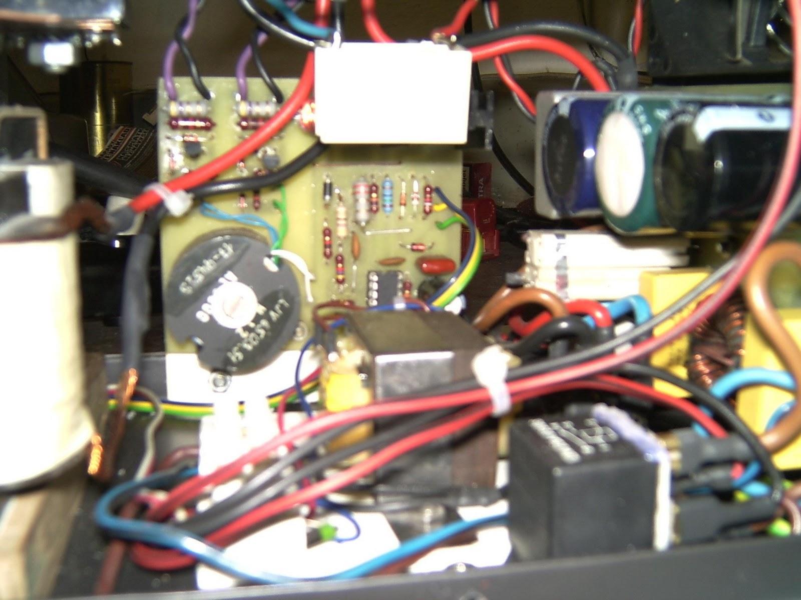gbr 9 box inverter las listrik