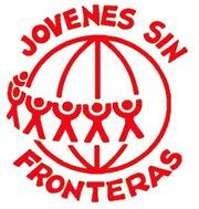 """AMÉRICA/PERU - """"Jovens Sem Fronteiras"""" (JSF), há 36 anos servindo o trabalho missionário"""
