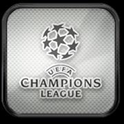أهداف وملخص مباراة دنيبرو وسانت إتيان 1-0 (11/12/2014) الدوري الأوروبي 2014/2015 HD