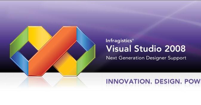 Modul Visual Studio 2008 Mengenal Komponent Dan Konsep Event Sederhana Pasukan Gratis