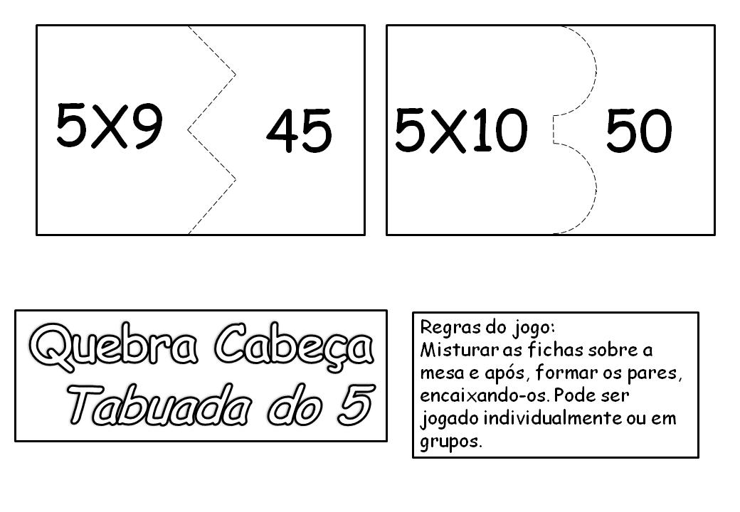 Fonte:http://alfabetizacaocefaproponteselacerda.blogspot.com.br/2013 ...