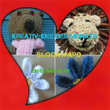 Kreativ Award
