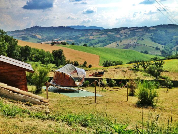 Un weekend a Monteleone di Fermo: cosa fare, cosa vedere, dove ...