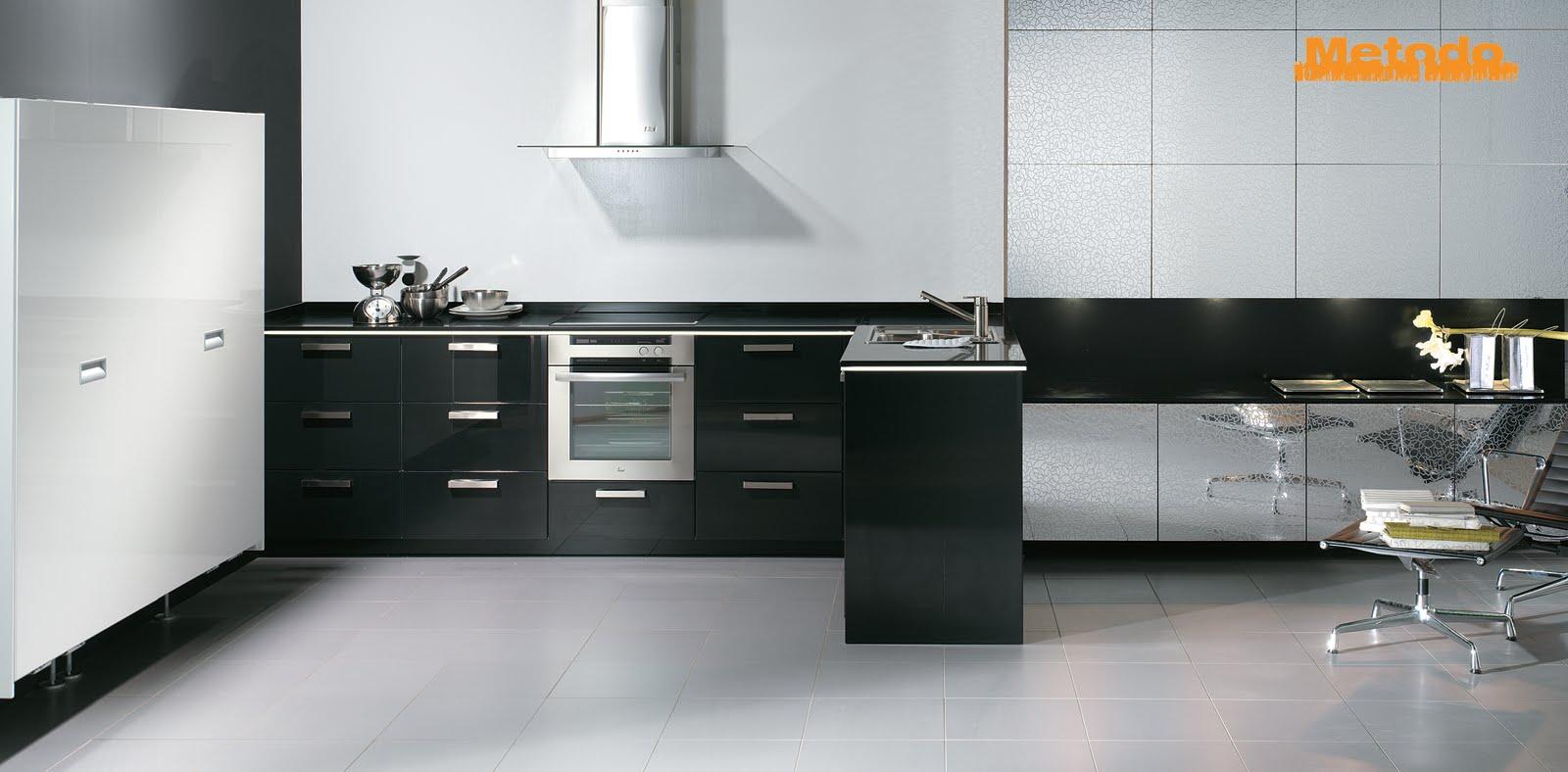 Muebles cocina j salguero 20170817065203 for Mobiliario para cocina