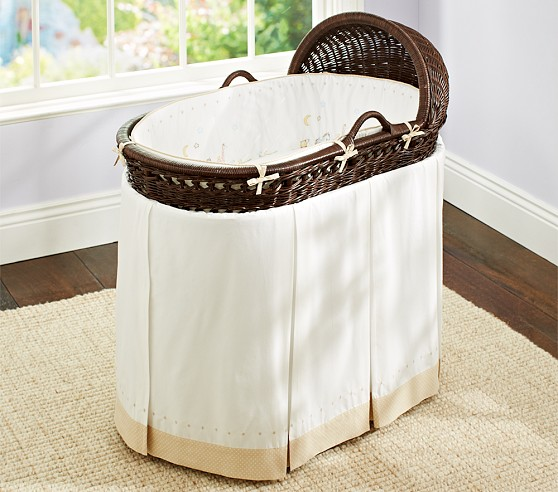 Bassinet Covers For Boys2
