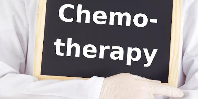 Pelatihan Perawatan Pasien Kanker Dengan Kemoterapi 2015