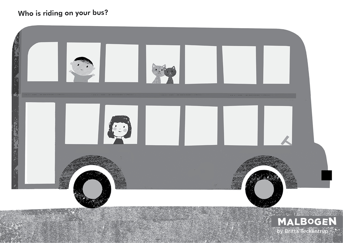https://www.dropbox.com/s/ze9b35xxbujbnt0/britta_bus.pdf?dl=0