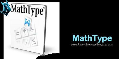 MathType 6.6 Free Download Full