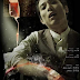 Get Outta Here HD Full Cantonese Movie Watch 720p