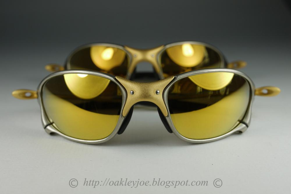 ad6f8b9ce92b0 oculos oakley x metal juliet double xx 24k gold iridium 951111  MLB20489914658 112015 F