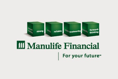 My Manulife Financial Group Benefits Login