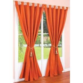 M nica dise os telas tejidos y usos 3 parte - Soportes adhesivos para cortinas ...