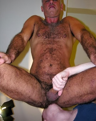 ass rimming - bear porn gay - mature gay links