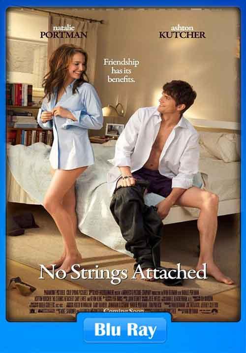 Greatest Romantic Movies - AMC