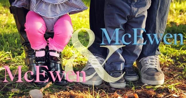 McEwen and McEwen