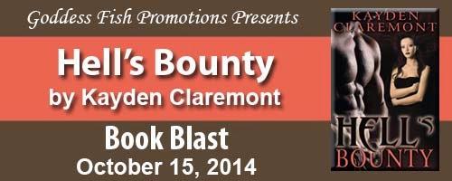 http://goddessfishpromotions.blogspot.com/2014/09/book-blast-hells-bounty-by-kayden.html
