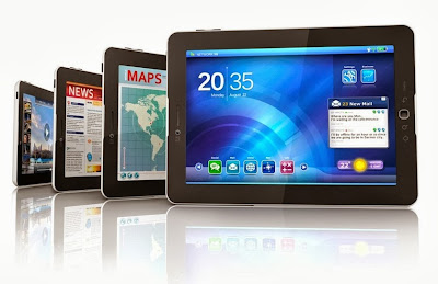 Bestselling Tablets In India