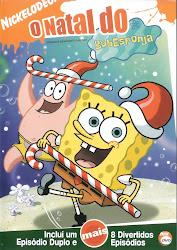 Baixar Filme O Natal do Bob Esponja (Dublado) Online Gratis