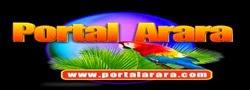 Portal Arara informação Completa a Cada Instante