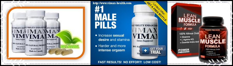vimax trial vimax trial get your free trial now