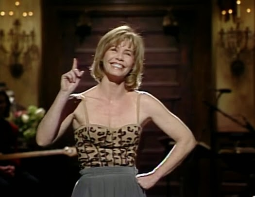 saturday night live dating an actress Jan hooks, best known for her work on saturday night live, died thursday (oct 9) in new york at the age of 57, her representative, lisa lieberman, confirmed to the hollywood reporter.