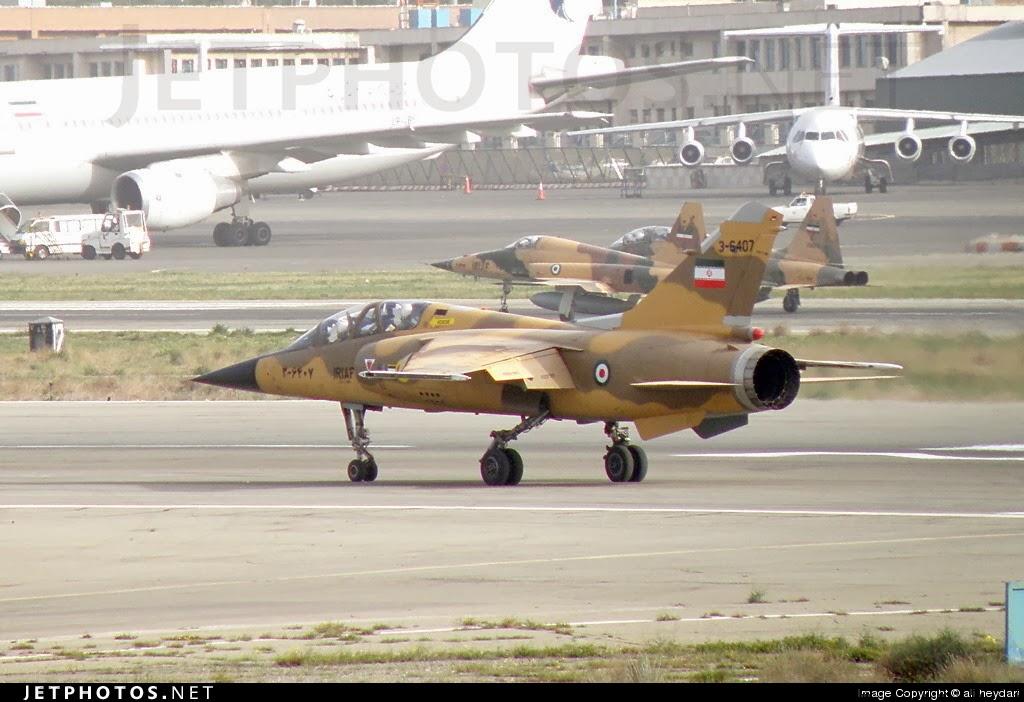 Fuerzas Armadas de Iran 16731_1255413946