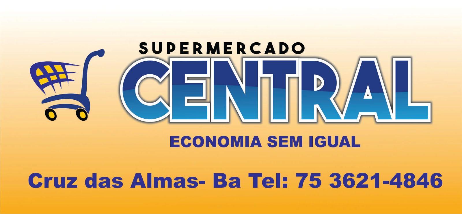 Supermercado Central