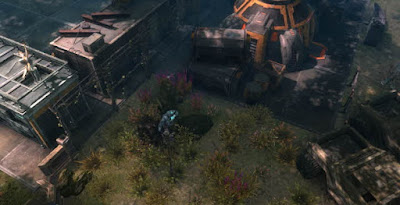 новая игра Dark-Eden-2
