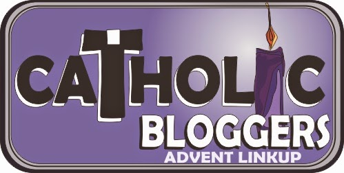 http://www.catholicbloggersnetwork.com/2014/11/catholic-bloggers-advent-linkup-2014.html