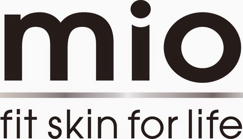 Plazanet Mio Skincare Polska