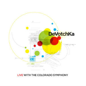 "DeVotchKa ""Along The Way"""