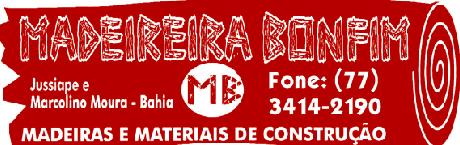 Madereira Bonfim