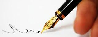 10 Tips menjadi penulis profesional yang produktif