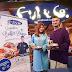 FISH & CO. PAVILLION | BUKA PUASA FISH & CO.