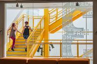 14-Theatre-School-of-DePaul-University-by-César-Pelli